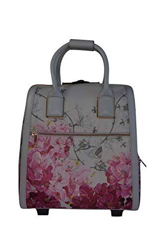 Ted Baker Clarra Grey One Size