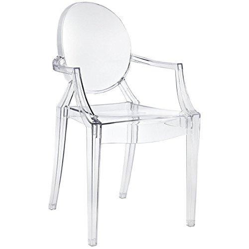 Design Stoelen Philippe Starck.Philippe Starck Chair Amazon Co Uk