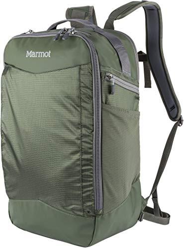Marmot Monarch 34 Daypack Crocodile/Cinder 2019 Rucksack