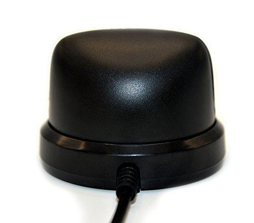 Aimtel Compatible para Gear Fit 2 Pro / Gear Fit 2 Estación de acoplamiento Base de carga, Cargadores para Samsung Gear Fit2 Pro SM-R365 / Samsung Gear Fit2 SM-R360