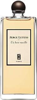 Serge Lutens Un Bois Vanille Eau De Parfum Spray 50ml/1.6oz