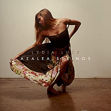 Azalea Strings - EP
