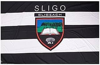 sligo county crest