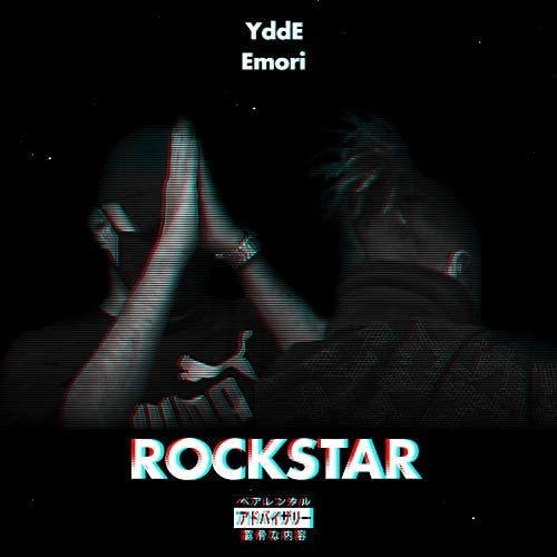 YddE feat. Emori