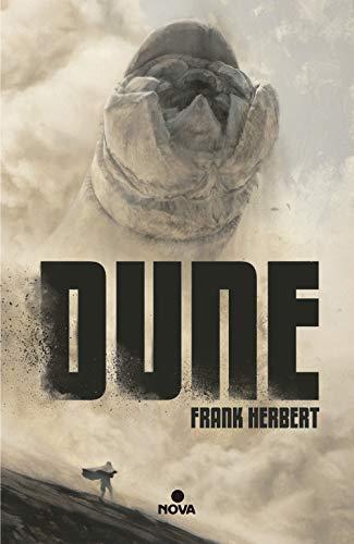 Dune (Nova)