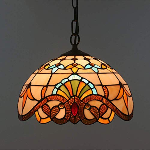 GANE Lámpara de pie Conjunto Barroco Lámparas de Pared Lámpara de Techo Lámpara Colgante Escritorio de banquero