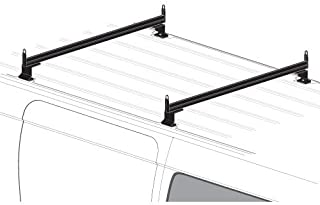 Best nissan nv200 van roof rack Reviews