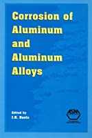 Corrosion of Aluminum and Aluminum Alloys