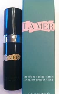 La Mer The Lifting Contour Serum 0.17 FL. OZ. / 5 ml by La Mer
