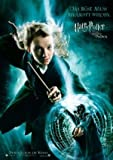 Harry Potter Order of The Phoenix – Luna Lovegood –