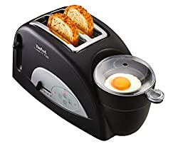 Which Is The Best Toaster To Buy