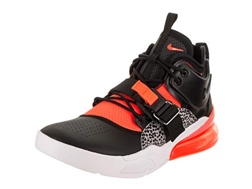 Nike Air Force 270 Hombre Hi Top Trainers AH6772 Sneakers Zapatos (UK...