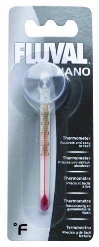 Fluval Nano Thermometer