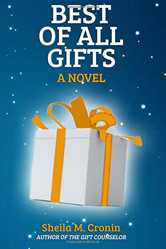 Best of All Gifts (Gift Counselor) (Volume 2)