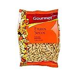Gourmet Frutos Secos, 80g