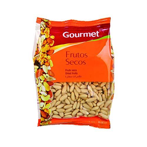 Gourmet - Frutos secos - Piñones Mondados - 80g