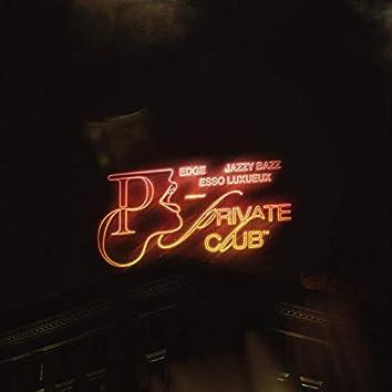 Private Club