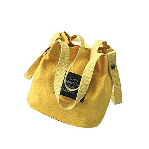 Borse donna tracolla, SUNNE® zaino donna vintage zaini donna di marca zaini eleganti donna zaino donna elegante borse donna desigual