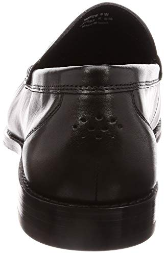 [コールハーン]公式ピンチグランドクラシックペニーローファーmensC27953ブラック/ブラック25.5cm