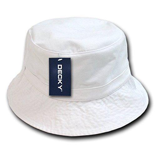 79db0c64c13 Gilligan Hat  Amazon.com