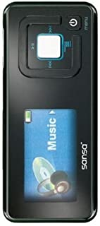 Sandisk Sansa C250 2Gb MP3 Player