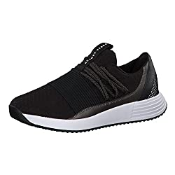 Gym Sneakers for women
