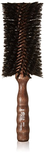 Ibiza Hair H Series Brush, H6