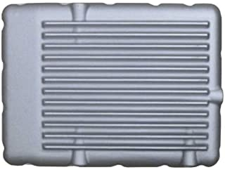 Transmission Pan For Aisin AS68RC, Deep Cast 2007-2012