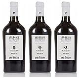 Area di Produzione: Contrada Sant'oliva – agro di Licata – provincia di Agrigento – SICILIA Tipo di uve (%): Nero d'Avola (100%) Metodo di vinificazione: Fermentazione su bucce (8 giorni) a temperatura controllata (T° max 22° C); fermentazione malola...