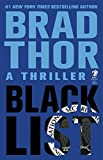 Black List: A Thriller (The Scot Harvath Series Book 11)