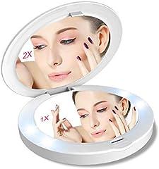 Promozioni su prodotti per la cura del tuo viso e per il make up