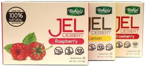 Best vegetarian jello mix Reviews