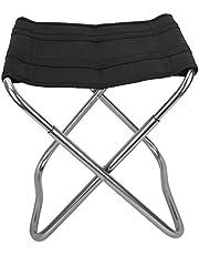 Klapstoelen, klapstoelen, draagbare stoelen, om te vissen om te kamperen