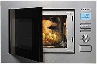 Amazon.es: ElectrodomesticosN1: Grandes electrodomésticos