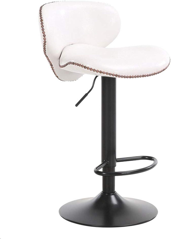 Bar Stool Lounge Chair Round Stool Stool Pub Chair Dining ...