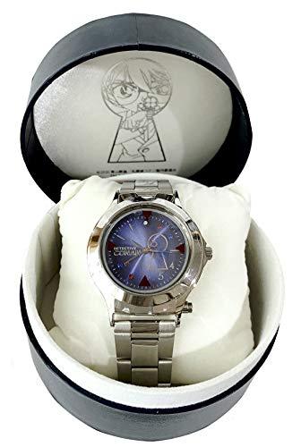 USJ ユニバーサル・クールジャパン 2020 限定グッズ『 名探偵コナン・ワールド 』 腕時計型麻酔銃