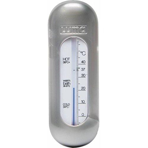MyOutletOnline - Kit de bain pour enfant avec réducteur de baignoire et thermomètre