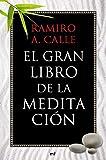 El gran libro de la meditación (MR Prácticos)