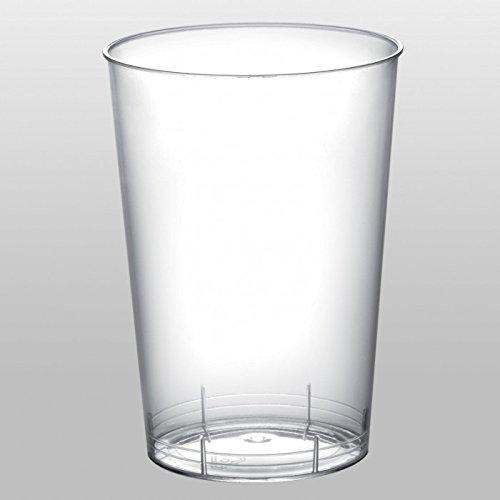 Gobelets à shots (Unité 50 Tasse jetable)