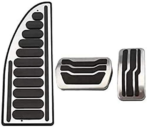 Best ford kuga automatik Vergleich in Preis Leistung