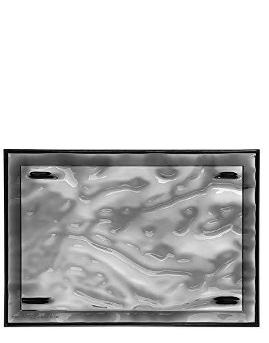 Kartell DUNE Plateau, gris