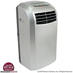portable air conditioner cheap best cooling