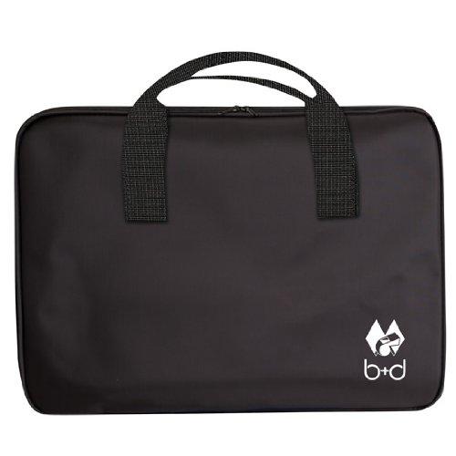b+d Tasche für Coach-Board Professional (45 x 30 cm)