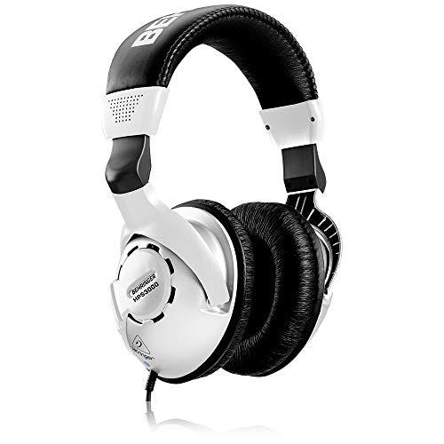 Music Tribe -  Behringer Headphones