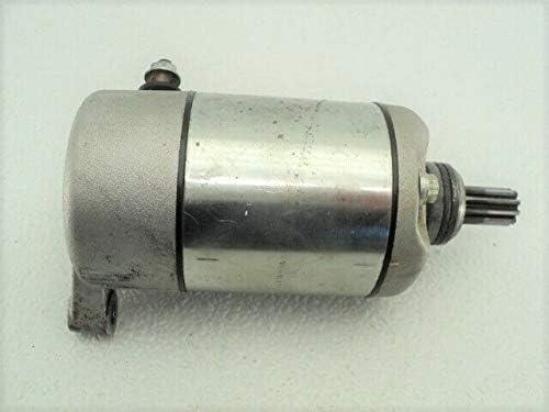 Polaris Sportsman Super-cheap 400#A230 gift Motor Starter Electric