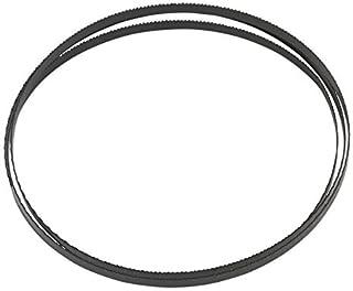 Sealey SM1303B14 bandsåg blad 1400 x 6,5 x 0,35 mm 14tpi