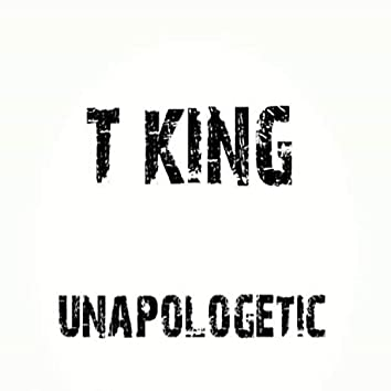 Unapolegetic