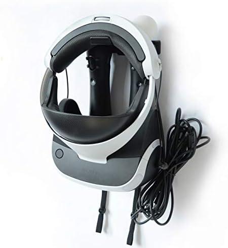 Top 10 Best psvr headset
