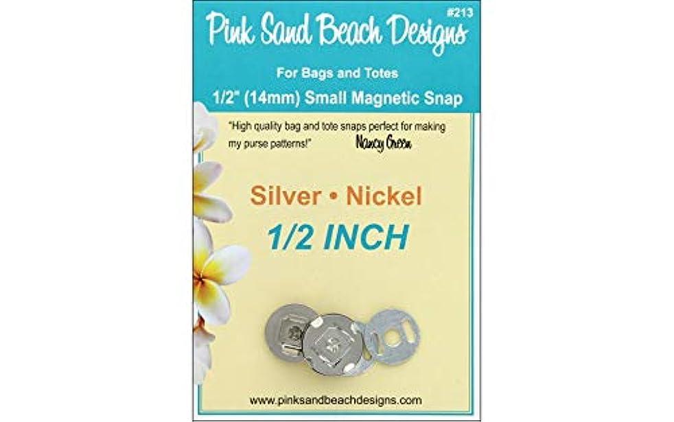 Pink Sand Beach Designs PSB213 1/2