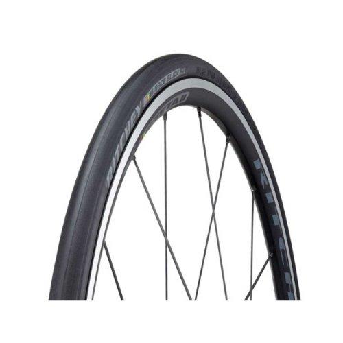Ritchey Race Slick Comp Boîtier de vélo de Route, Noir, 700 x 25